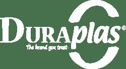 Duraplas DE - white