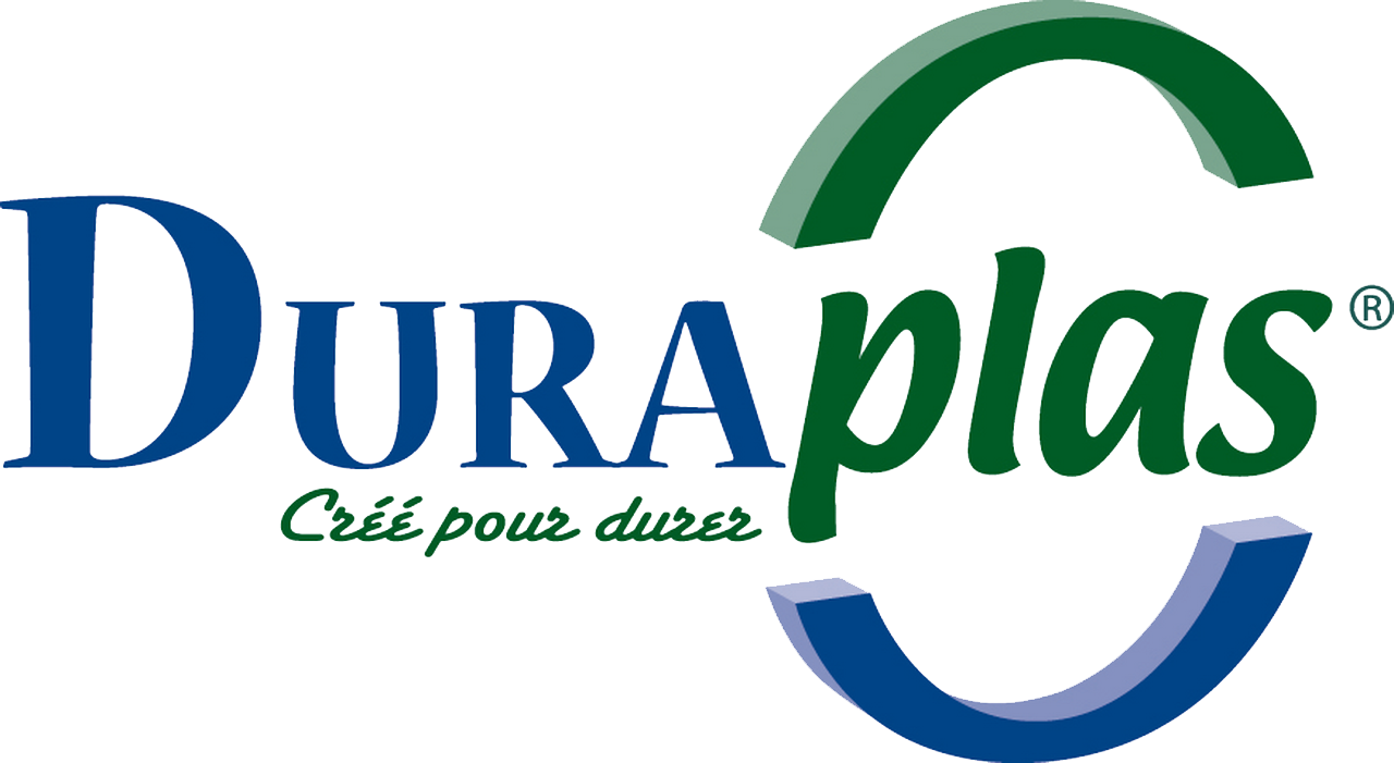 Duraplas - The brand you trust